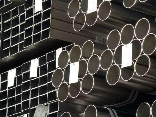 Продам трубы в Ряжске