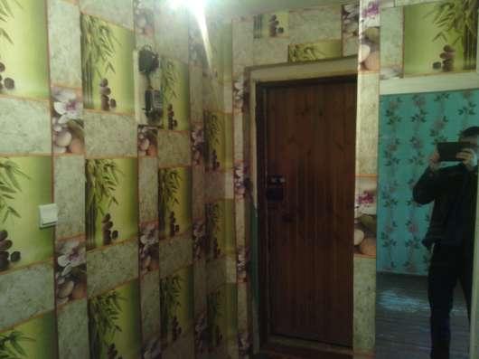 Продам 1-ю квартиру в Кировском районе