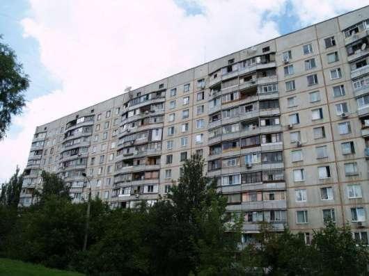 Продается жилая недвижимость по договору ренты