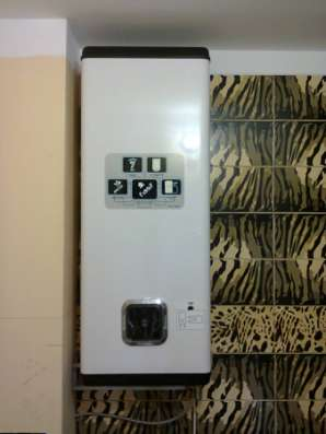 Вызвать слесаря сантехника на дом в Екатеринбурге. Сантехник