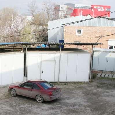 Холодильник в аренду (Ростов-на-Дону, АШАН)
