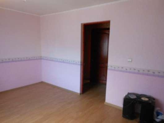 Дом 340 кв.м. 40 соток ИЖС