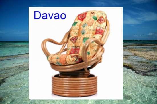 Кресло качалка в ассортименте на складе в Краснодаре в Сочи Фото 3