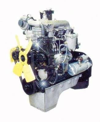 двигатель ММЗ Д-245 12С-231