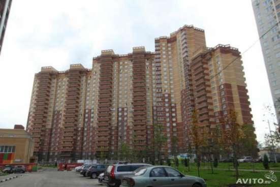 Обменяю свою 3-х квартиру в Бутово парке 1 на дом коттедж калужское шоссе не далее 25 км.