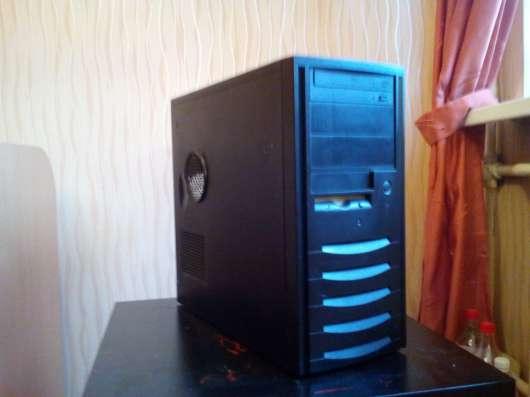 Компьютер продам