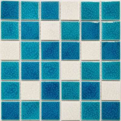 Мозаика от эконом до эксклюзива NS mosaic