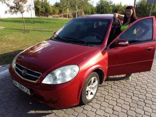 Lifan 520 Срочная продажа
