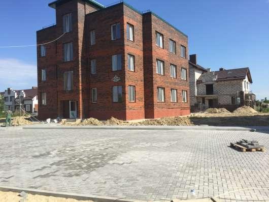 Продам 2-х комнатную квартиру в Калининграде Фото 2