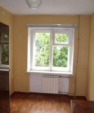 Двухкомн. квартира, ул. Фридриха Энгельса, 24 в Воронеже Фото 6