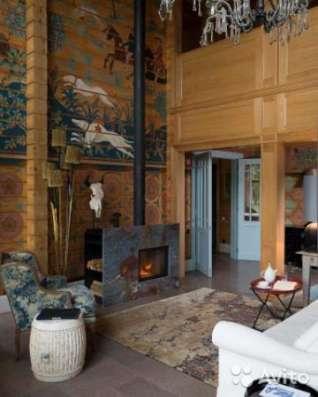 Продам: дом 300 кв.м. на участке 24 сот в г. Солнечногорск Фото 4