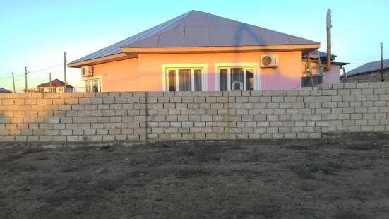 Продам жилой дом 120м. кв в пос. Сайн Шапагатов(Тельман) в г. Актау Фото 5