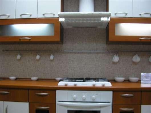 Шкафы -купе, кухни, ниши, под заказ не дорого