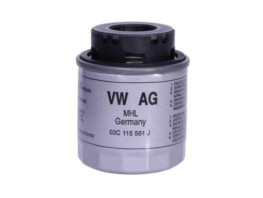 Фильтр воздушный Goodwill Audi/VW/Skoda в Раменское Фото 2