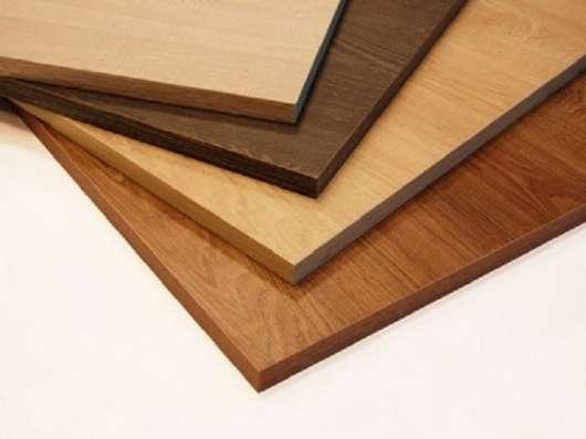 Производство и продажа изделий из массива дерева