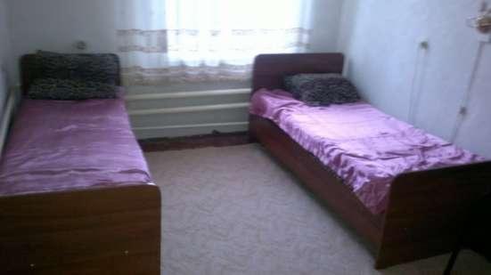 Сдаётся дом 3 комнатный в северном р-не по ул.Новая в Белгороде Фото 4