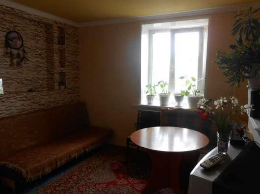 Сосновоборск продам комнату в общежитии