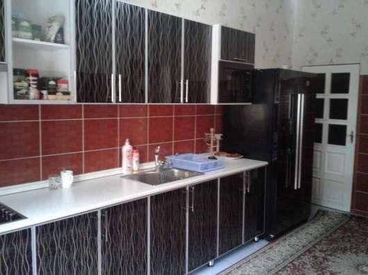 Срочно!!! Сдаю Дом из 8 ком. в центре Медгородок в г. Душанбе Фото 3