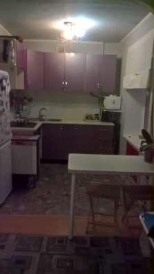 Продам двух комнатную квартиру в г. Сысерть Фото 4