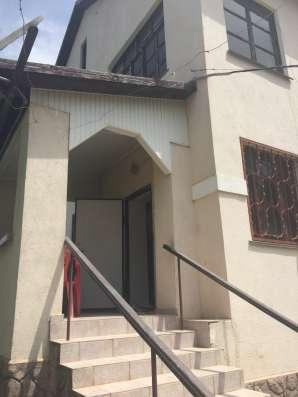 Продается дом в Вязовой Роще