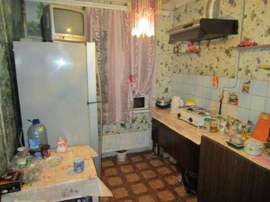 хорошую комнату в Комсомольске-на-Амуре Фото 5