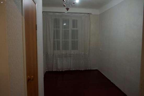 Продаю комнату в г. Елец Фото 1
