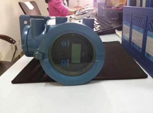 Продам прибор вторичный - Трансмиттер модель 2700 В наличии в г. Самара Фото 1