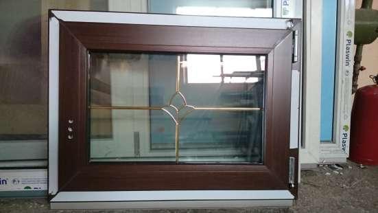 Окна пластиковые в Челябинске Фото 5