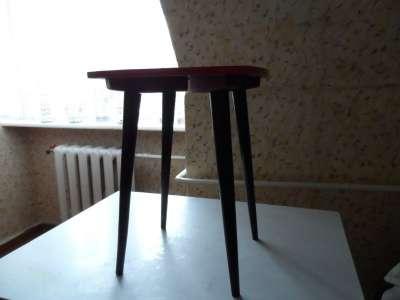 стул в Калининграде Фото 1