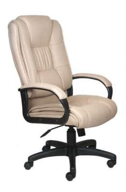 Кресла от МФ Бюрократ, Новый Стиль