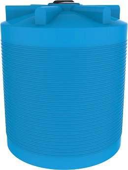емкость для воды 5000 литров