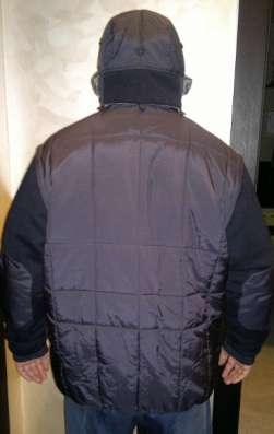 Bugatti Куртка в Смоленске Фото 1