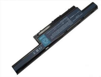Аккумулятор AS10D31 AS10D3E AS10D41
