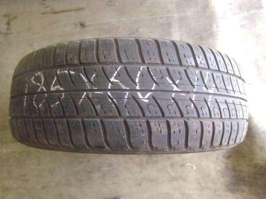 Продам шину