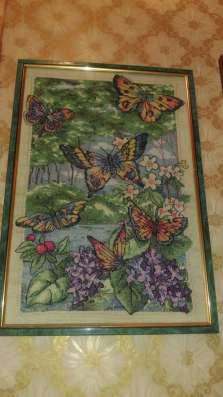 Продам оригинальные картины ручной работы
