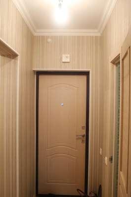 1 комнатная квартира ЖК в Анапе Фото 2