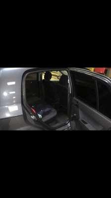 Hyundai Getz 1.1MT 2011 год