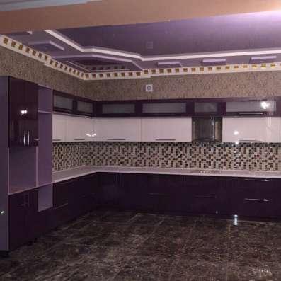 Мебель на заказ по индивидуальным размерам в г. Бишкек Фото 5