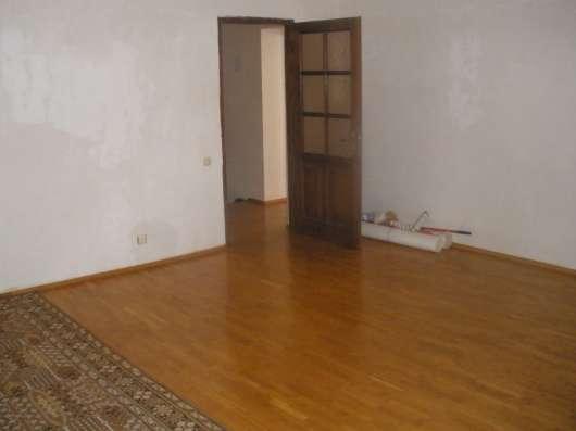 Продажа земли, дома в г. Севастополь Фото 2