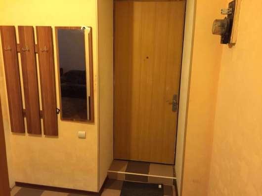 Продаю 1- комнатную квартиру