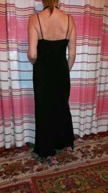 Вечернее платье от DEBENHAMS