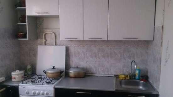 Продам однокомнатную квартиру в Москве Фото 5