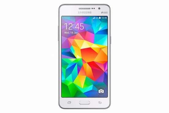 Телефон на заказ Samsung Galaxy Grand Prime G530 в Москве Фото 1