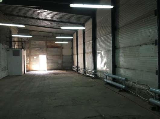 Сдам производство, склад, 282 кв.м,м.Международная