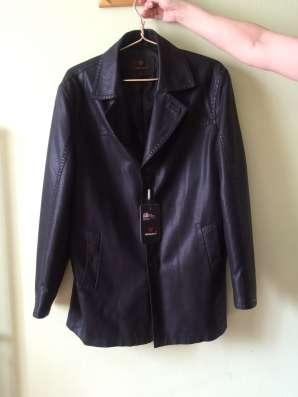 Продам пиджак мужской в Иркутске Фото 2
