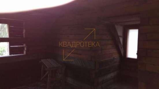 дом, Новосибирск, Героев Революции, 105.00 кв.м.