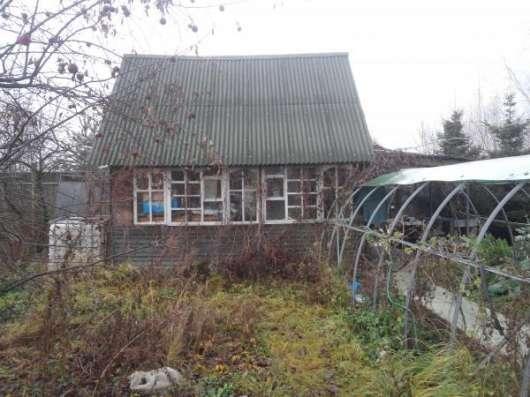 Меняю два смежных участка 15 соток на дом дачу в Крыму в Москве Фото 1