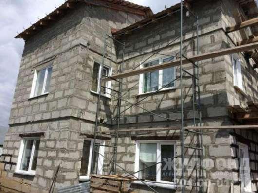 дом, Бердск, Павлова, 121 кв.м. Фото 5