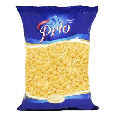 """""""Pasta Prio"""" оптом от производителя. Многолетний опыт работы в Москве Фото 3"""