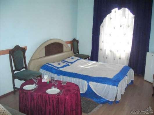 СРОЧНО !Продаю гостиницу со свадебным залом в Гюмри Армения